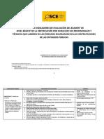 TEMARIO PARA LA CERTIFICACION OSCE.pdf