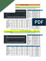 Excel para  Analisis de cargas y calculo de cimentacion.xlsx