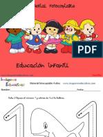 cuadernillo-40-actividades-eduacic3b3n-infantil.pdf