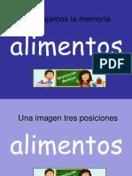 ejercicios-para-trabajar-la-memoria-con-personas-mayores-alimentos.pdf