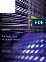 Accenture-Data-Conversion-For-SAP-Brochure.pdf