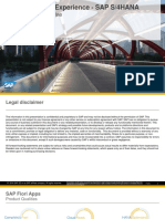 sap-fiori-ux-architecture-for-s4h.pdf