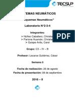 2.-Laboratorio-2-3-4 (1)
