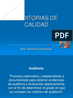 auditoriasdecalidad-110604155040-phpapp01.ppt