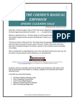 Troll in the Corner's Magical Emporium - Spring Cleaning Sale.pdf