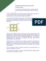 Unión PN de semiconductores.pdf