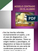 Modelo+centrado+en+el+alumno