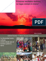 MULTICULTURALIDAD EXPOSICIÓN - copia.ppt
