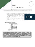 guia el sonido 3°.pdf