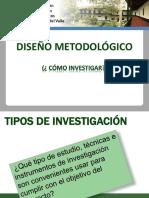 Diseno_metodologico_ajustado_mas (1).pptx
