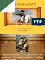 napolenbonaparte-120219185327-phpapp01
