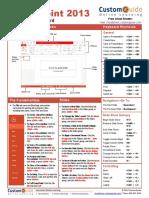 ResumenPowerPoint.pdf