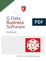 Business 13.pdf