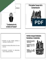 artpma-bahia contaminacion.pdf