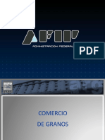Dr.  AFIP