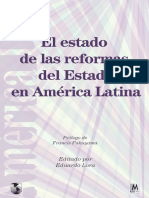 privatizacioon en america latina.pdf