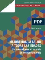 MEJOREMOS LA SALUD.pdf