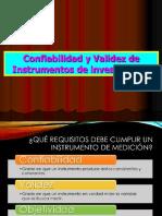 CONFIABILIDAD-Y-VALIDEZ.ppt