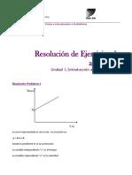 1) Resolución de ejercicios de aplicación. Unidad 1 (2017).pdf