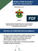 Pertemuan_14,_EFD-1
