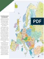 European Languages Basque 000 (2)_Part1