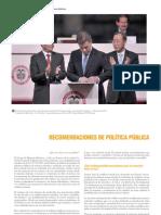 basta-ya-RECOMENDACIONES_396-405.pdf