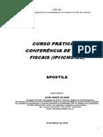A0977P0010.pdf