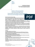 CAP - Hormigón Módulo I.pdf