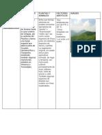 ECOSISTEMA-BIOLOGIA-1