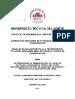 04 RED 055 TESIS.pdf