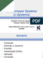 Seminario Lsystems VFinal (1)