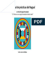 manual de practicas del nagual-cjc.pdf