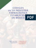 Codigos farma.pdf