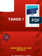 2016 SAÚDE MENTAL.pdf