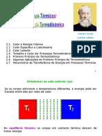 Termodinamica2New.ppt