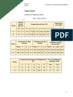 Calculos-informe-4