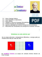 Termodinamica2New.ppt