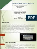 Diapositivias Trabajo de Obras