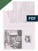 José Apraiz Barreiro - Tratamientos Térmicos de Los Aceros - CAP 3