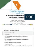Abecs (atualizado até 2009).pdf