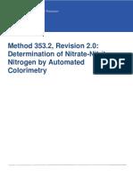 method_353-2_1993