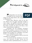 Cabal - Barbapedro