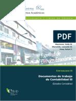 240-3-715-1-10-20150507.pdf