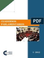1ra.Edicion_Cuadernos_Parlam_Final.pdf
