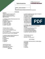 Guía ejercicios FIGURAS RETÓRICAS 2017.docx