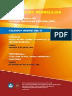 IPA SMP_KK D_16 May.pdf