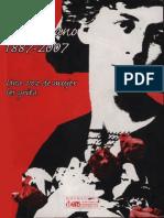Mría_Cano.pdf