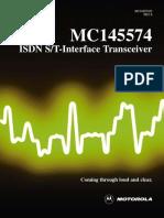MC145574 (1).pdf
