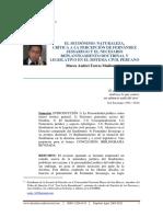 el_seudonimo.pdf