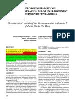 127-253-1-SM.pdf